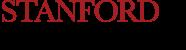 gsb-stanford-edu-programs-stanford
